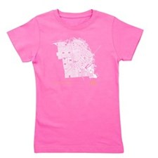 M-BK_SFR-CA_WH-WH_1 Girl's Tee