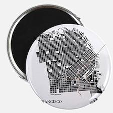 M-YL_SFR-CA_BK-GD_1 Magnet
