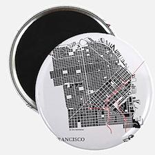 W-WH_SFR-CA_BK-RD_1 Magnet