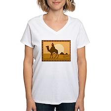 Egypt - Camels Shirt