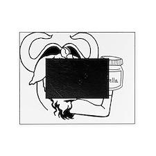 GNUtella Picture Frame