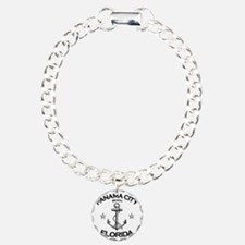 Panama City Beach copy Bracelet