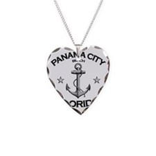 Panama City Beach copy Necklace