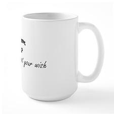 keep_rubbing_pn_d Mug