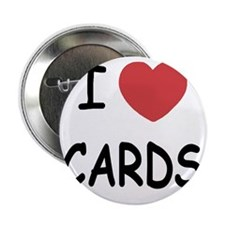 "CARDS 2.25"" Button"