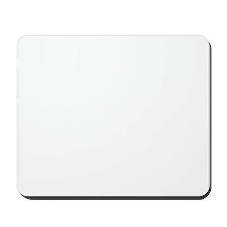 oak02 Mousepad
