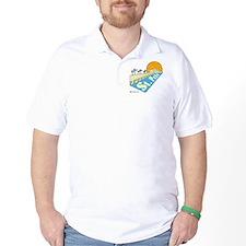 GSStPete01Large T-Shirt