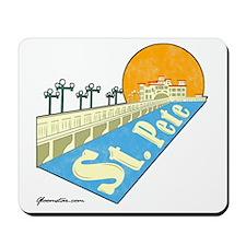 GSStPete01Large Mousepad