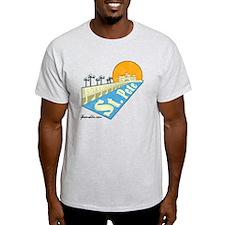 GSStPete01Small T-Shirt