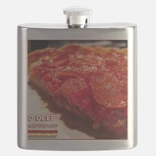 Go-Deep-Slice-Puzzle-21-5x17-5 Flask