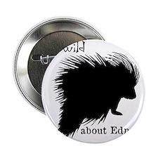 """edna art 2.25"""" Button"""