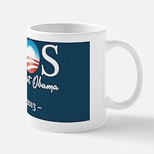 adios_obama13_10x7_sm Mug
