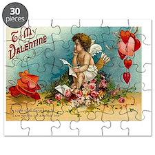 valentine15b1 Puzzle