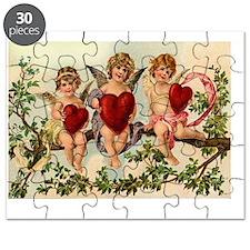 valentine15b4 Puzzle