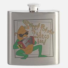 zydecotato_transparency Flask