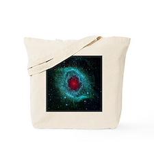 The Eye of God Tote Bag