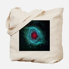 The Eye of God Tote Bag
