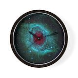 Eye of god Basic Clocks