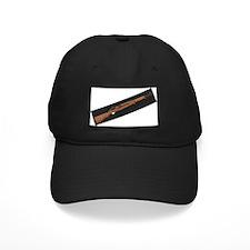 garand_angled Baseball Hat