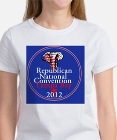 Republican Convention Tee