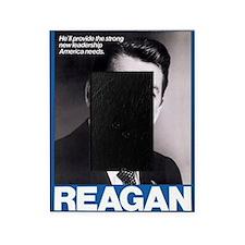 ART Reagan Picture Frame