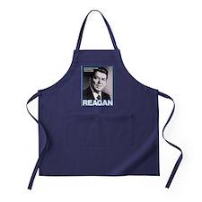 ART Reagan Apron (dark)
