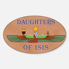 DO Isis License plate copy Decal