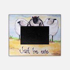 be ewe kr Picture Frame