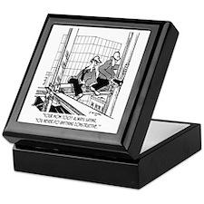 3700_construction_cartoon_BH Keepsake Box