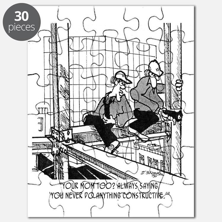 3700_construction_cartoon_BH Puzzle
