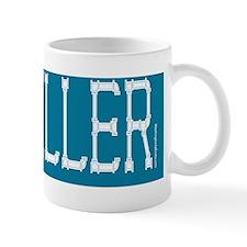 ACPSP: Mug