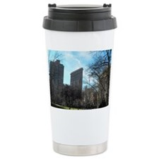 100_0417 Travel Coffee Mug