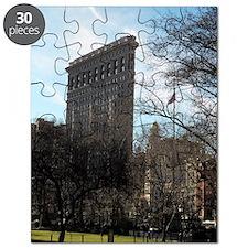100_0419 Puzzle