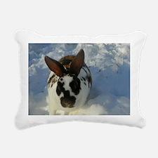 100_2284 Rectangular Canvas Pillow