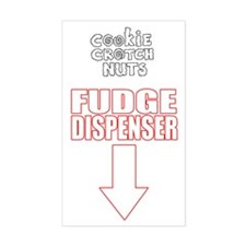 ccnfudge Decal
