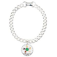 WDSD-2012B Bracelet