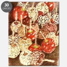 candyapples8.5x11_hires Puzzle