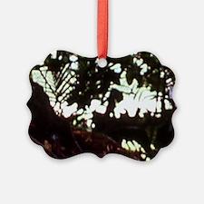 little ET Ornament