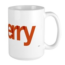 perry_transparent Mug