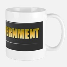 limitedgovernment_gold Mug