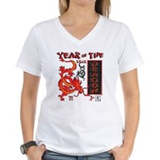 Year-of-the-Dragon Shirt