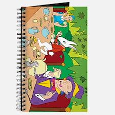 teapartyside Journal