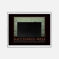 successfulnessposter Picture Frame