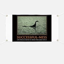successfulnessposter Banner