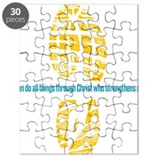 413 running back Puzzle