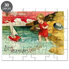 valentine15c7 Puzzle
