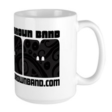 BIG_GBB Mug