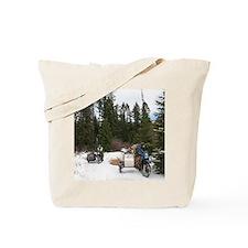 IMG_2455 Tote Bag
