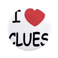 "CLUES 3.5"" Button"