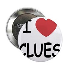 "CLUES 2.25"" Button"